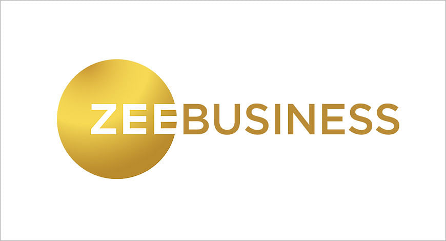 ZeeBusiness?blur=25