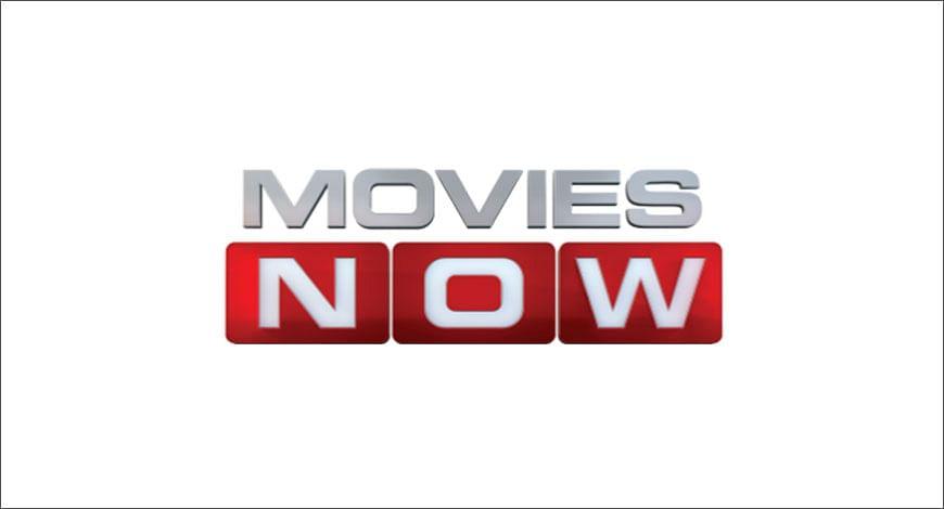 MoviesNow?blur=25