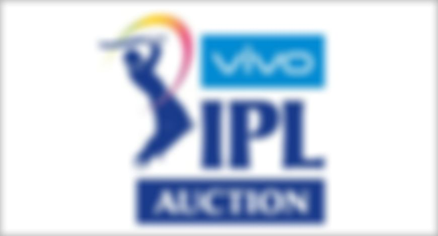 IPLAuction