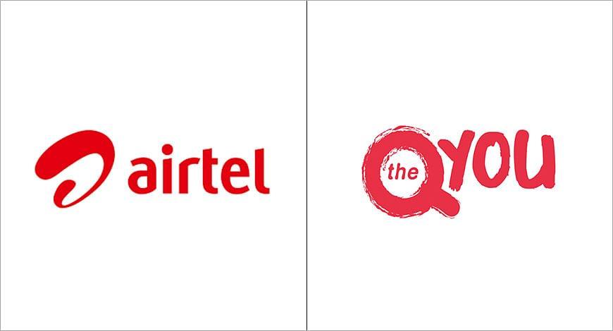 Airtel QYOU Media?blur=25