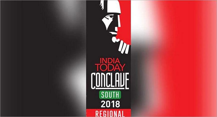 IndiaTodayConclaveSouth?blur=25