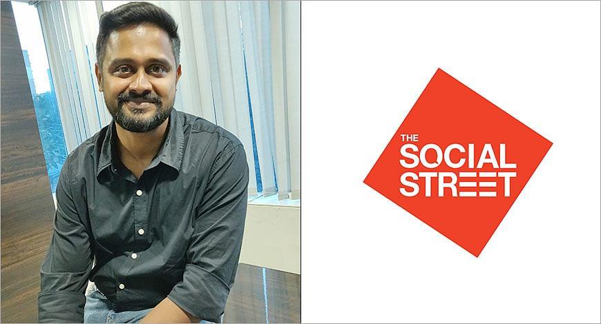 SocialStreet?blur=25