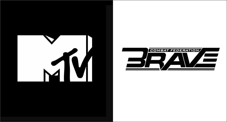 MTVBrave?blur=25