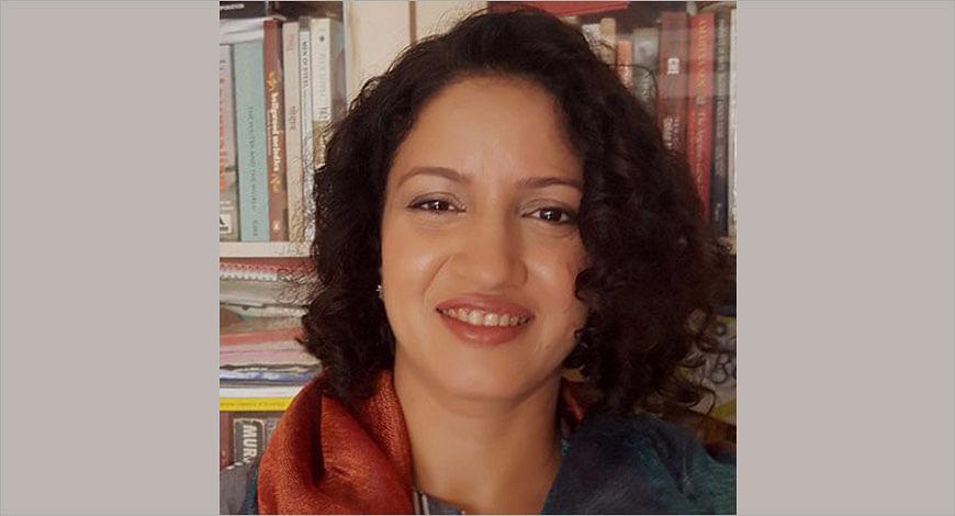 Priyanka Jha?blur=25