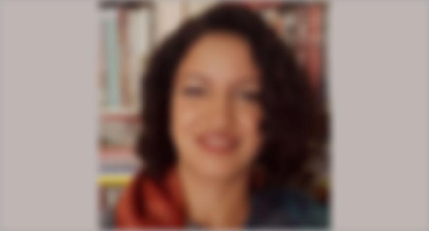 Priyanka Jha