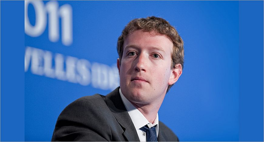Mark Zuckerberg?blur=25