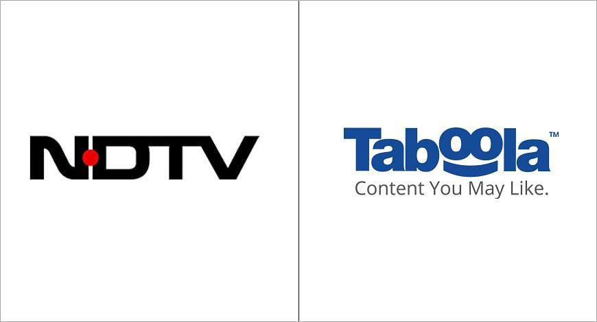 NDTV Taboola?blur=25