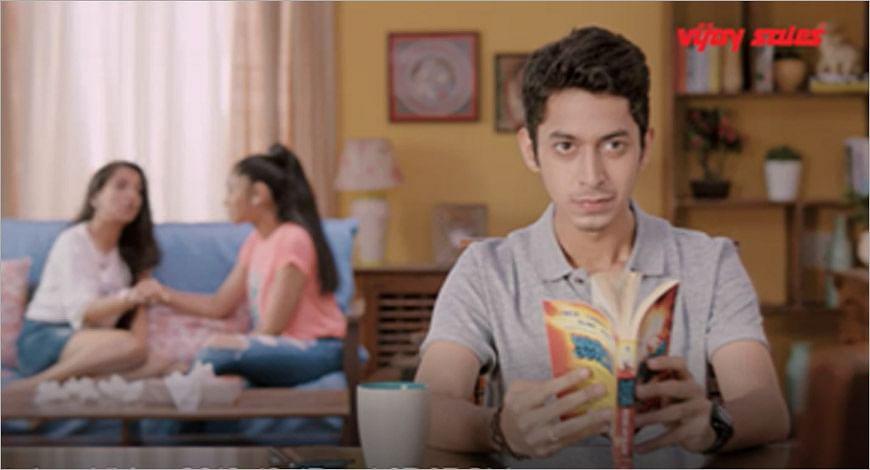 vijay?blur=25