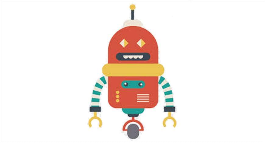 ai robot?blur=25