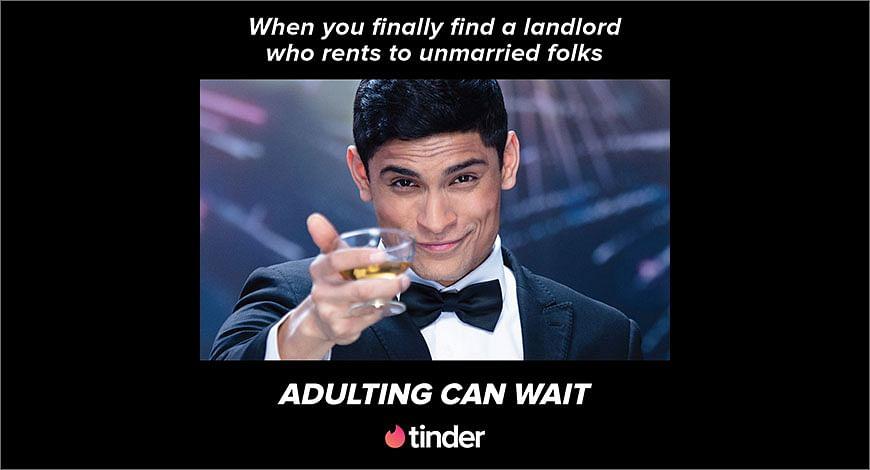 tinder?blur=25
