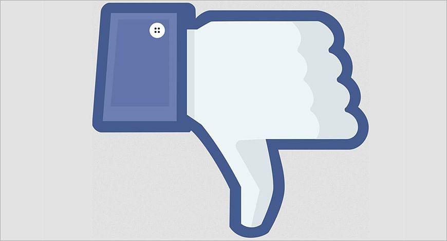 FacebookDislikeButton?blur=25