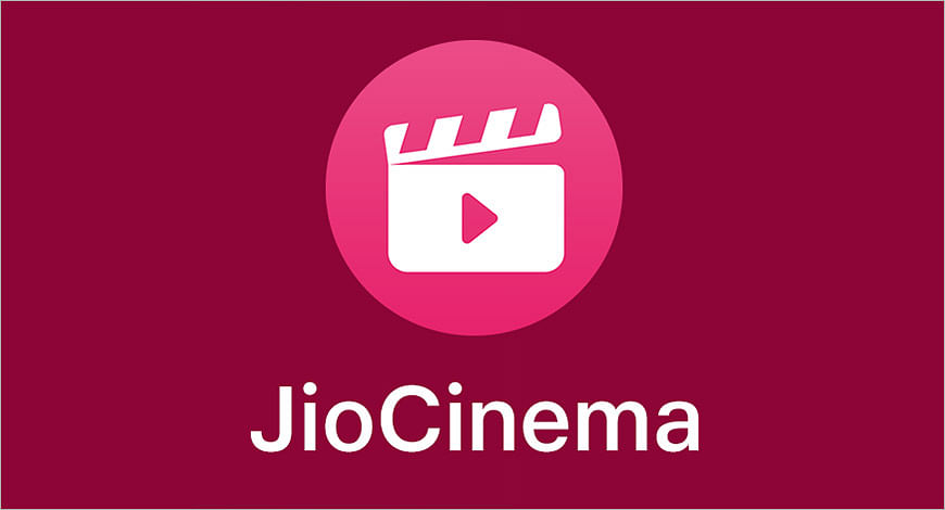 jio cinema?blur=25
