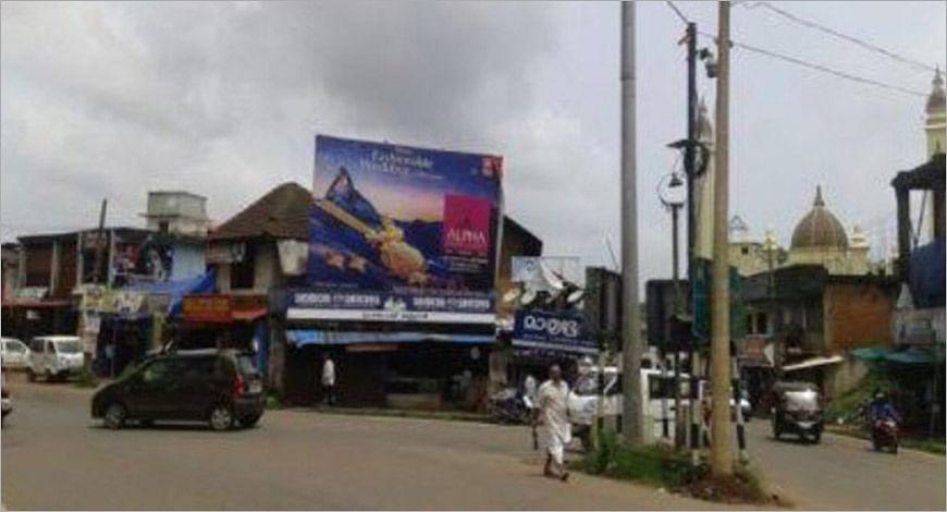 KeralaOOH?blur=25