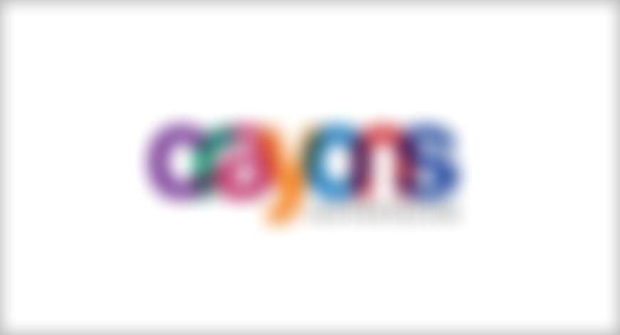 CrayonsAdvertising