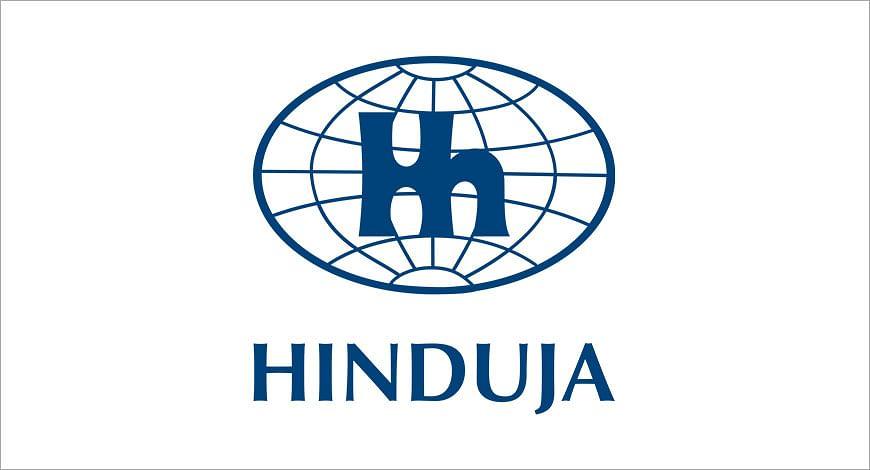Hinduja Group?blur=25