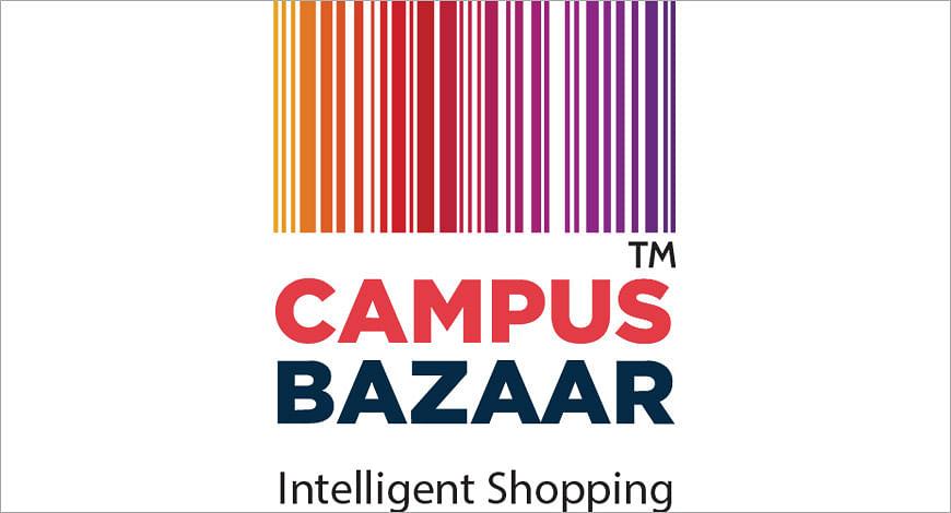 CampusBazaar?blur=25