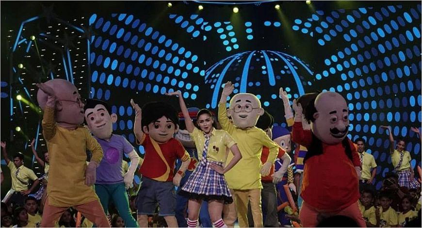 Nickelodeon?blur=25