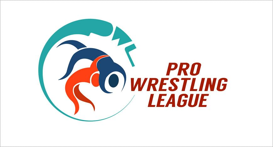 Pro Wrestling League?blur=25