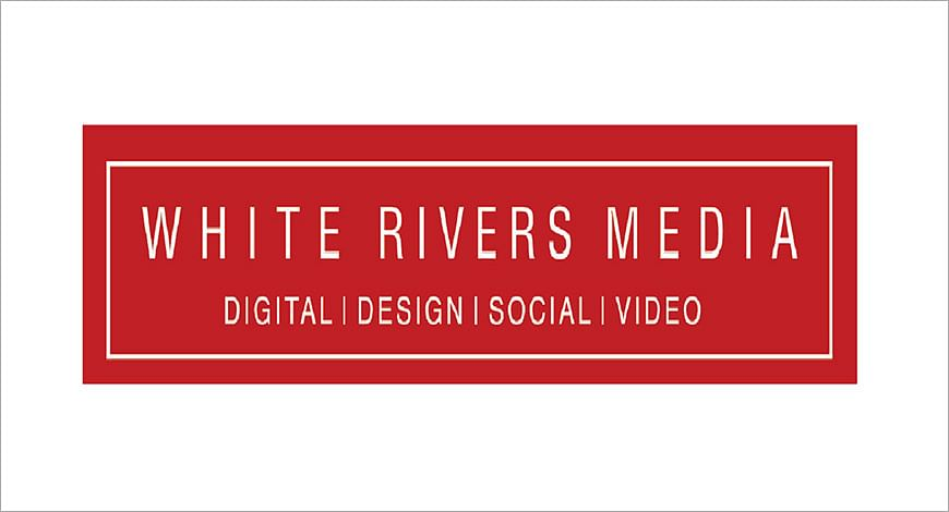 WhiteRiversMedia?blur=25