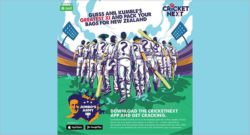 CricketNextJumbosArmy?blur=25