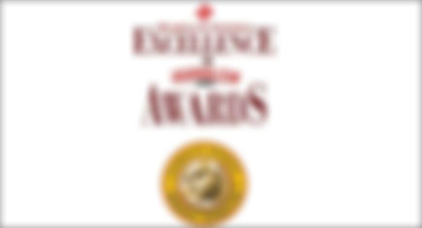 goenka awards