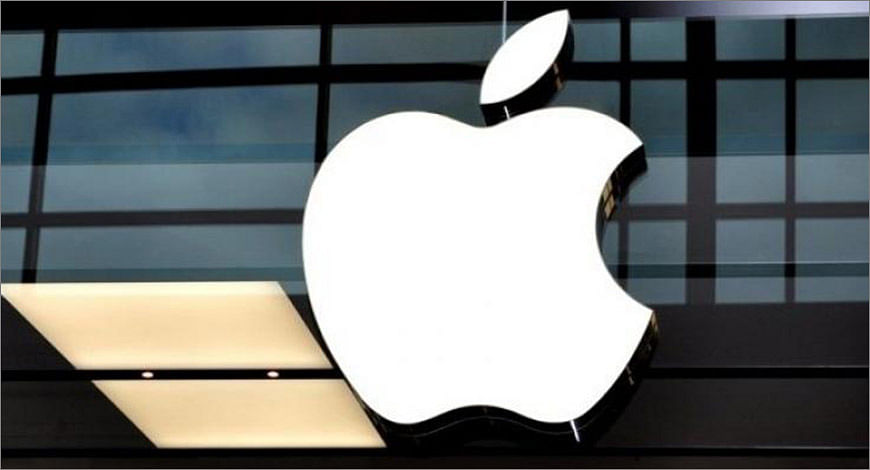 Applelogo?blur=25