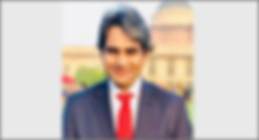 SudhirChaudhary