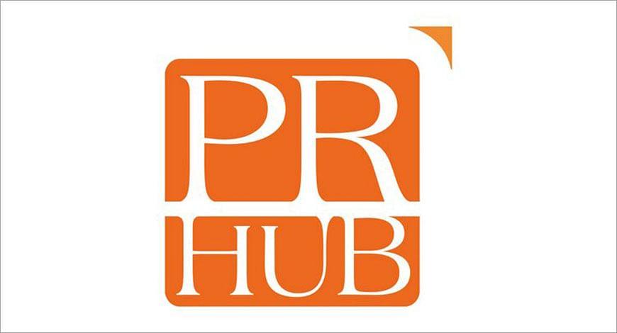 PRHUB?blur=25