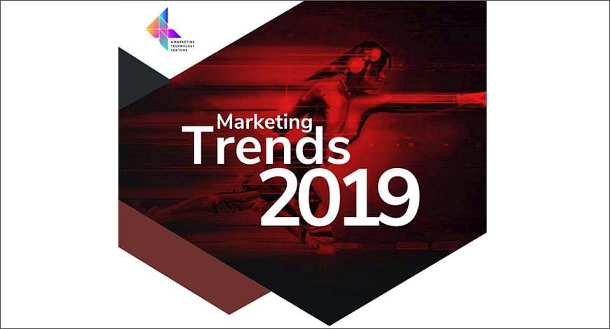 trends?blur=25