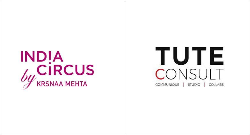 India circus Tute Consult?blur=25