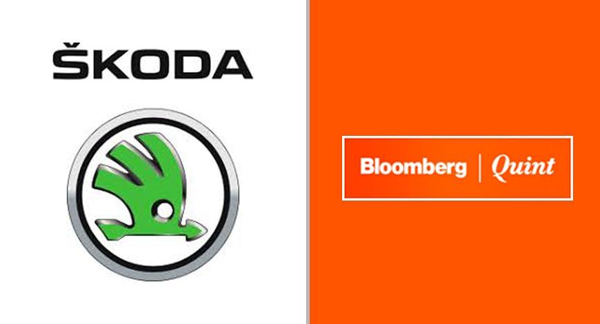 Skoda Bloomberg?blur=25