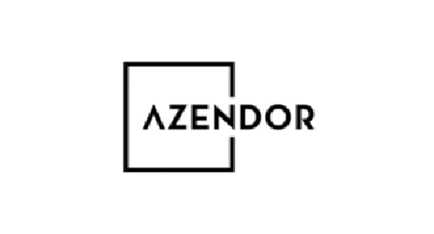 Azendor?blur=25