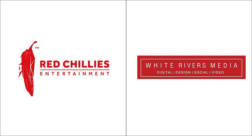 RedChillies?blur=25