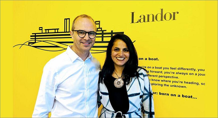 Landor India?blur=25