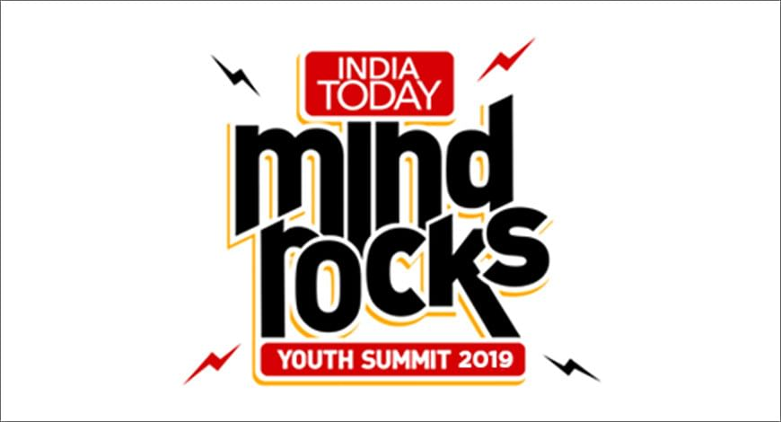 India Today Mind Rocks?blur=25