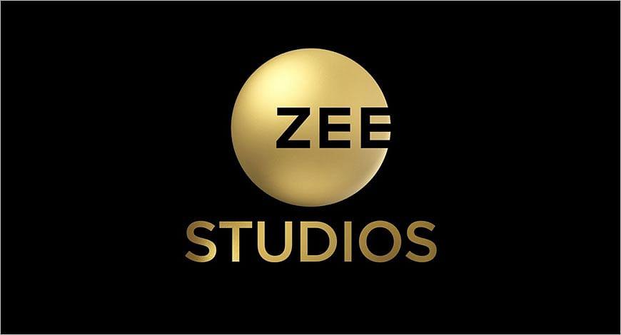 Zee Studio?blur=25