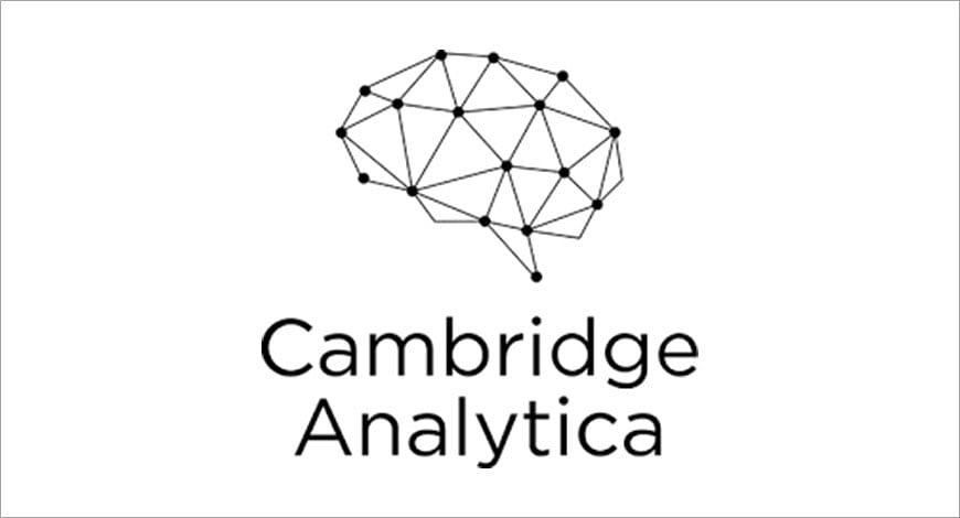 CambridgeAnalytica?blur=25