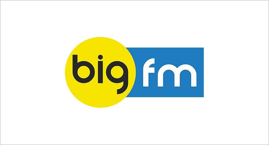 bigFM?blur=25