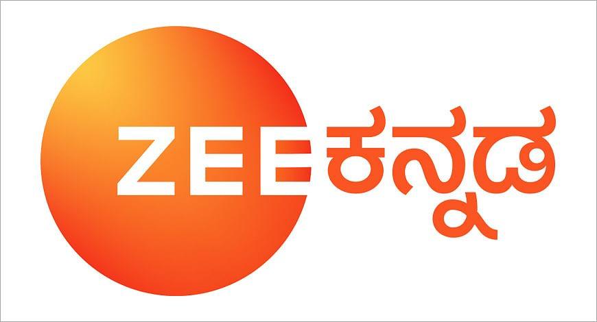 Zee Kannada?blur=25