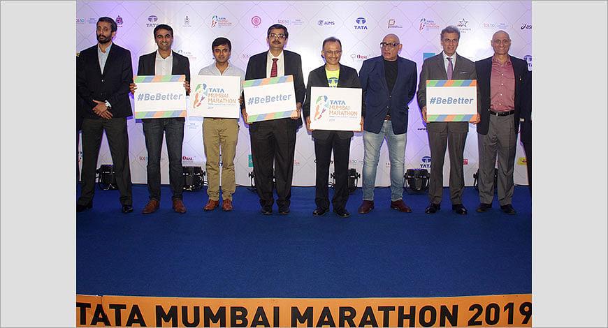 marathon?blur=25