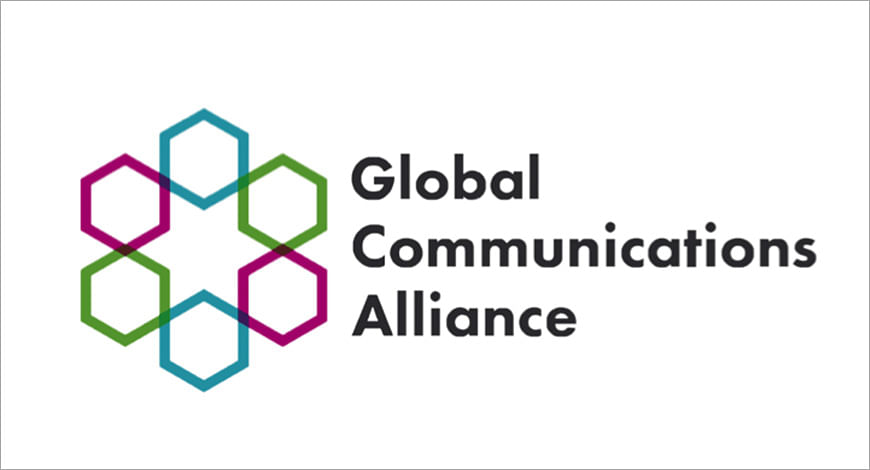 GlobalCommunicationsAlliance?blur=25