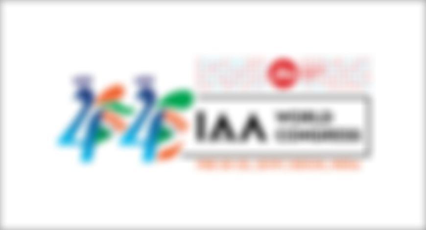 International Advertising Association