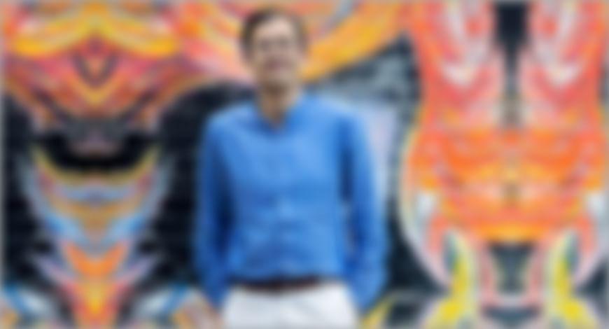 Ananth Narayanan CEO Myntra