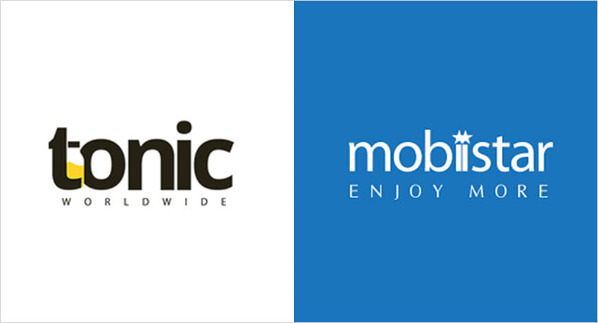 Tonic Worldwide Mobiistar?blur=25