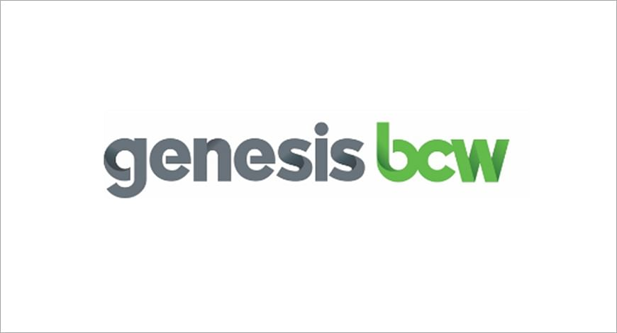 GenesisBCW?blur=25