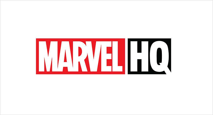 MarvelHQ?blur=25
