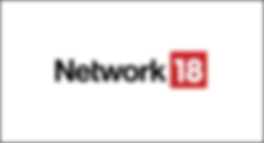 Network 18