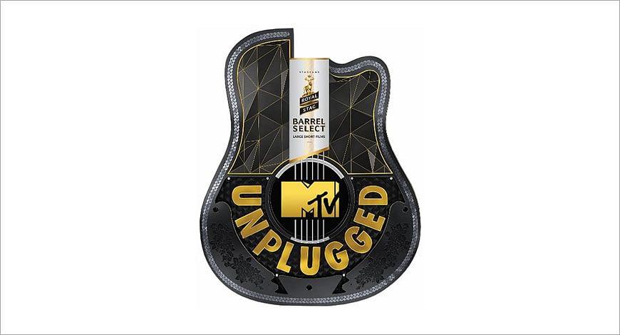 MTVUnplugged?blur=25