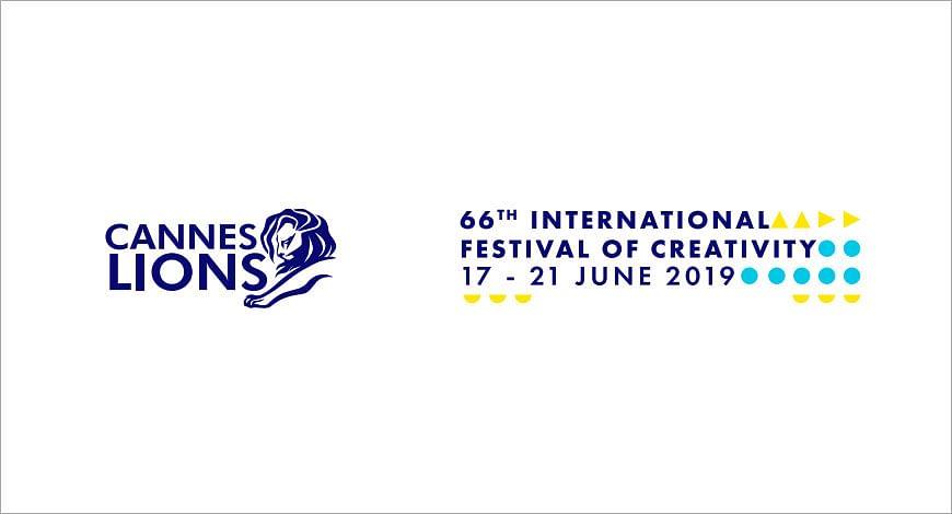 Cannes Lions 2019?blur=25