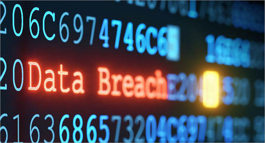 DataBreach?blur=25